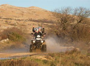 ATV Quad Safari (2)