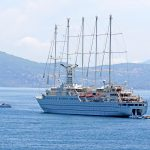 Croatia Business Cruises & Team Building