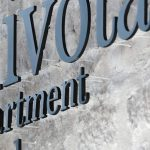 Divota Apartments – Splendor That Inspires