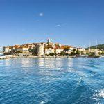 Korcula town and island tour