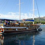 Split Party Cruises: Best Boat Parties in Dalmatia