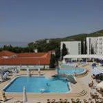 Bluesun Hotel Alga Tucepi