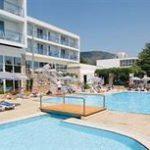 Bluesun Hotel Borak Bol