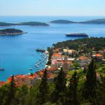 Share Your Croatia Travel Story