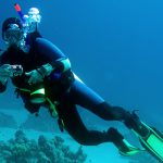 Croatia Diving and Snorkeling Cruises