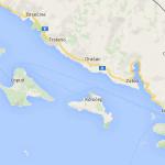 Dubrovnik to Sudurad