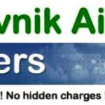 Dubrovnik Airport Transfers