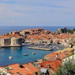 Definitive Guide to Dubrovnik