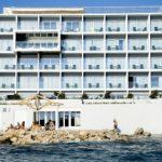 Hotel Split Podstrana