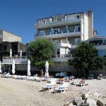 Hotel Sunce Podstrana