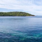 Top 4 Getaway Islands in Central Dalmatia
