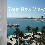 luxury-split-apartment-view