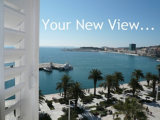luxury-split-apartment-view