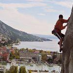 Omis Climbing (Omiš)