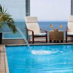 Hotel Split Beach Podstrana