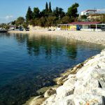 Top Beaches In Split