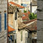 Apartment in Split - Varos