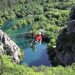 Adrenaline Adventures in Split