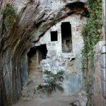 Zmajeva spilja (Dragon's Cave)