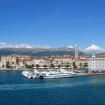 Italy to Croatia Ferries – Ferry Companies and Routes