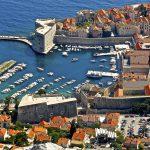Best Ways to Get to Dubrovnik