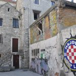 History and Meaning of Hajduk Split