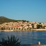 Hvar Town – Safe Place for Family Holidays