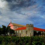 Dominican Monastery on Hvar