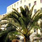 Dujam hotel in Split