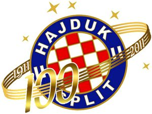 100 years of Hajduk