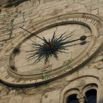 Local Time in Split