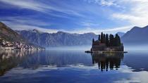 Ancient Montenegro day trip