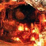 Grapceva (Grabceva) Cave