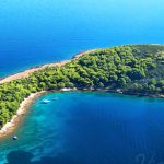Island Zecevo