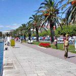 Makarska Town Travel Guide