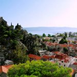 Omis – Town of Pirates