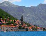 Tour to Montenegro with Konavle