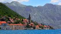 Tour to Montenegro with Konavle