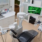 Medical Tourism in Croatia