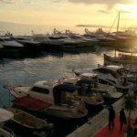 Croatian small boat building