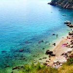 Makarska Riviera – Best Dalmatian Beaches