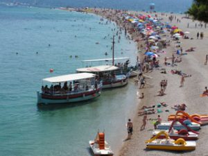 Zlatni Rat beach (1)