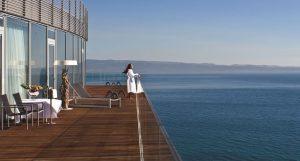 Radisson Blu Hotel, Split