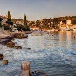 Solta Island – Croatia's Eco Paradise