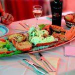 Best Food For Cheap: Split Restaurant Prices