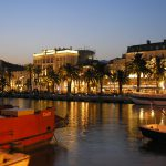 Split Nightlife Partying – Clubs and Party Beaches