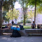 Cheap Hostels in Split