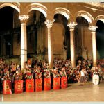 Top Summer Events and Festivals in Split