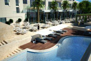 Hotel Park (5*)