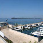 Jadran Hotel, Split
